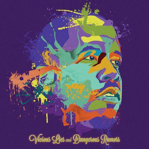 Big Boi, B.o.B, Wavves - Shoes For Running (Album Version (Explicit))  (2012)