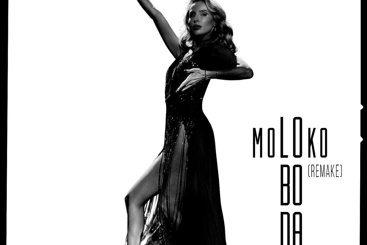 moLOko (Remake)
