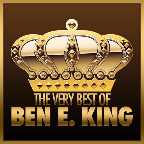 Ben E. King - Love Me, Love Me  (2013)