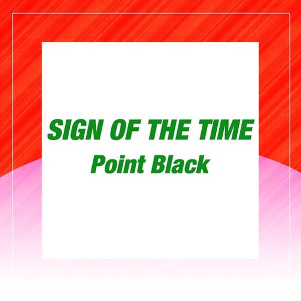 Альбом: Point Blank