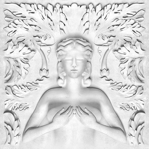 The-Dream, Pusha T, Ma$e, Cocaine 80s - Higher (Album Version (Edited))  (2012)