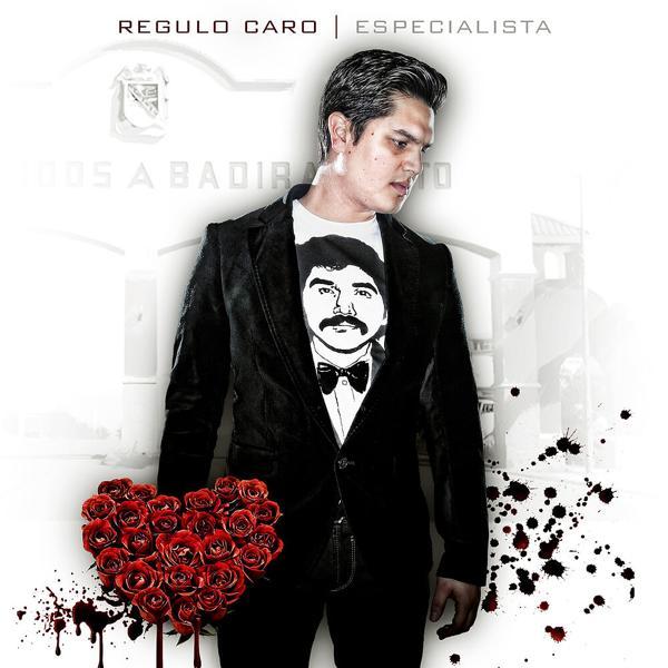Альбом: Especialista