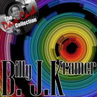 Billy J. Kramer - Boys Cry