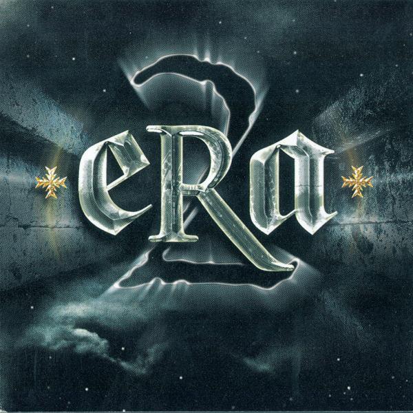 Альбом: Era II