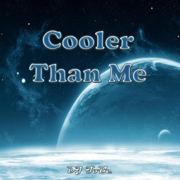 Альбом: Cooler than me
