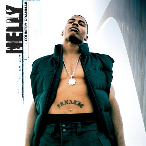 Nelly, City Spud - Ride Wit Me  (2000)