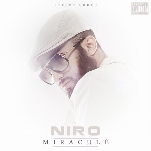 Niro, Kaaris - La Mort Ou TchiTchi  (2014)