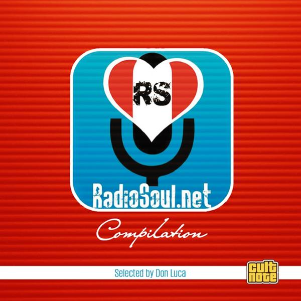 Альбом: RadioSoul.net Compilation