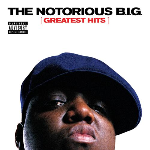 The Notorious B.I.G., Avery Storm, Diddy, Jagged Edge, Nelly - Nasty Girl (feat. Diddy, Nelly, Jagged Edge & Avery Storm) [2007 Remaster]  (2007)