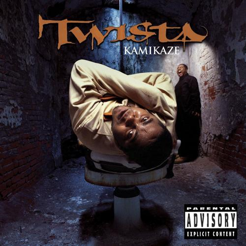 Petey Pablo, Twista, Jermaine Dupri - Freek-A-Leek Remix (feat. Twista and Jermaine Dupri)  (2004)