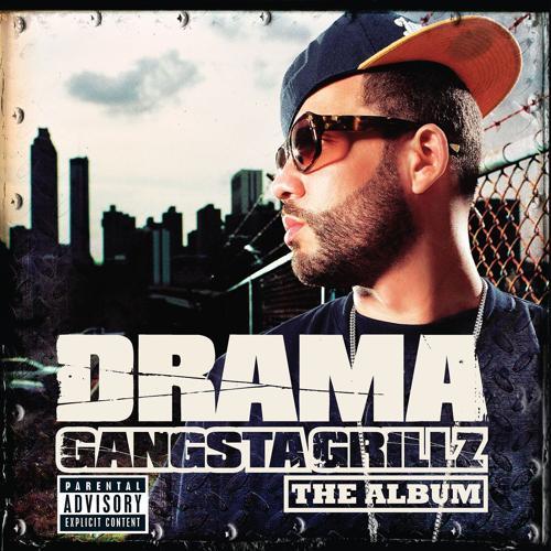 DJ Drama, Yo Gotti, Webbie, Lil Boosie - Keep It Gangsta (feat. Yo Gotti, Webbie & Lil Boosie)  (2007)