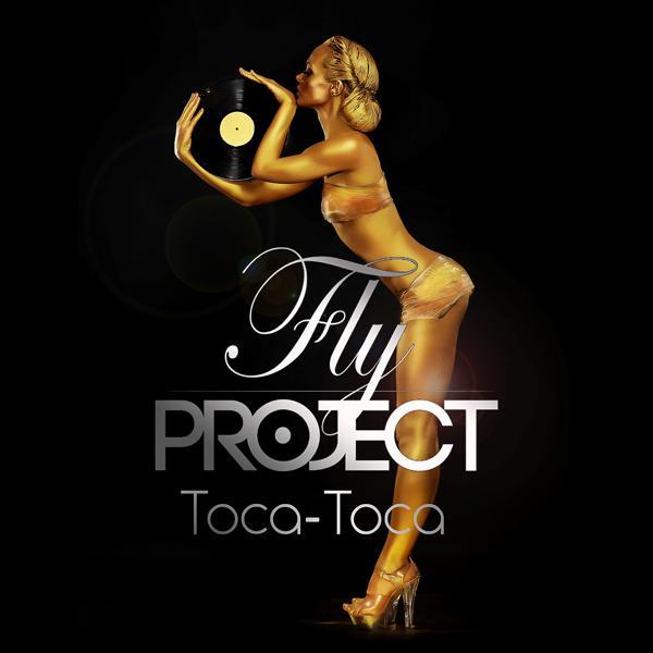 Альбом: Toca Toca