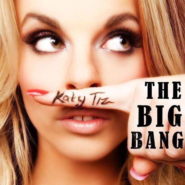 Альбом: The Big Bang