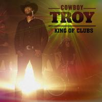 Cowboy Troy - Club Criminal (feat. Bubba Sparxxx and Sinister)