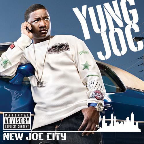 Yung Joc, Boyz N Da Hood, Cheri Dennis - Flip Flop (feat. Boyz N da Hood and Cheri Dennis)  (2006)