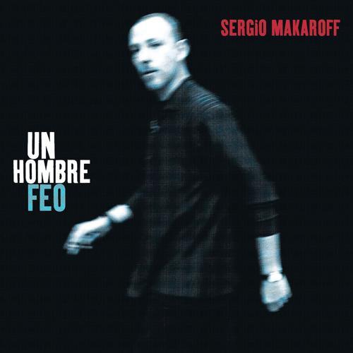SERGIO MAKAROFF - Master of the Universe  (1996)