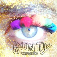 Bunty - We Are Here (Clap! Clap! RMX)