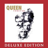 Queen - There Must Be More To Life Than This (William Orbit Mix)
