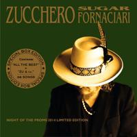 Zucchero - Hey Man - Sing A Song (Album Version)