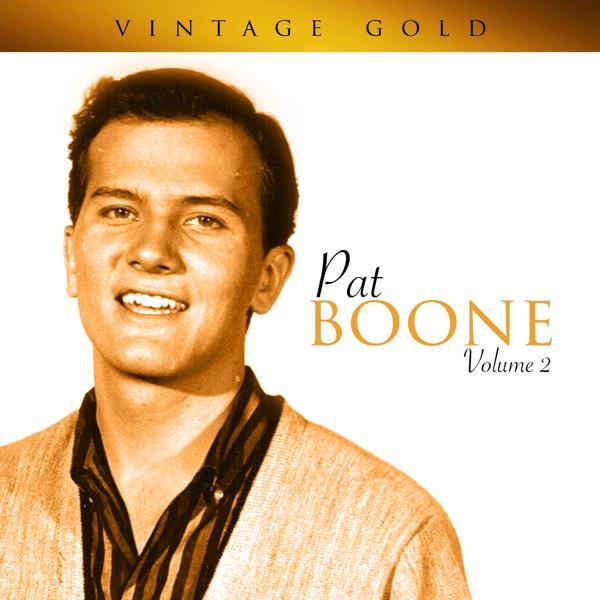 Альбом: Vintage Gold, Vol. 2