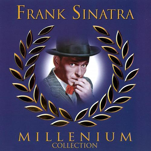 Frank Sinatra - All the Things You Are  (2011)
