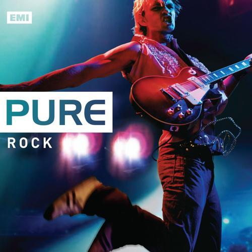 Whitesnake - Is This Love (2007 Remaster)  (2007)