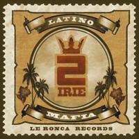 2irie - Latino Mafia (Chong-X Dub Remix)