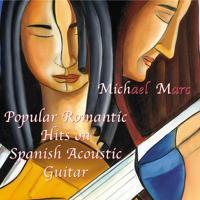 Michael Marc - Aphrodite (Original Composition)