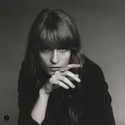 Florence + The Machine - Ship To Wreck  (2015)