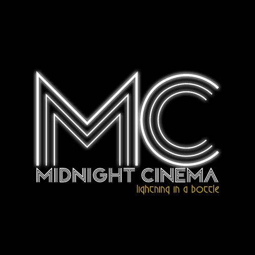 Midnight Cinema - Love Your Lights Out  (2014)