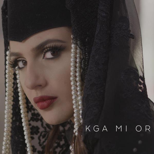 Альбом: Kga Mi Or