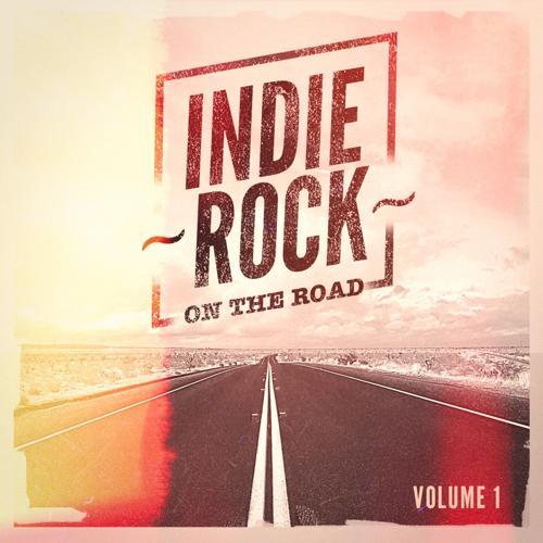 Whiskey N' Rye - The Open Road  (2015)