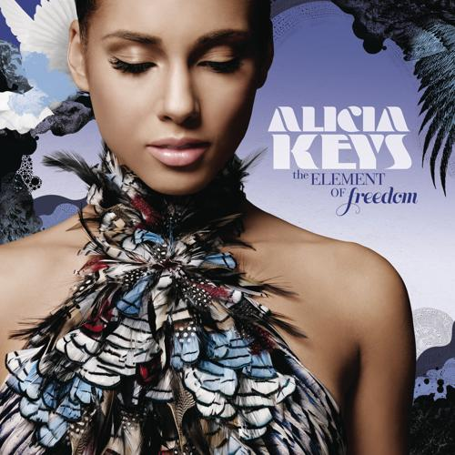 Alicia Keys - Doesn't Mean Anything  (2009)