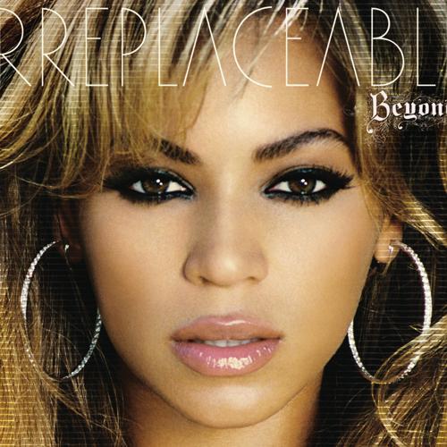 Beyoncé - Ring The Alarm (Freemasons Club Mix Radio Edit)  (2006)