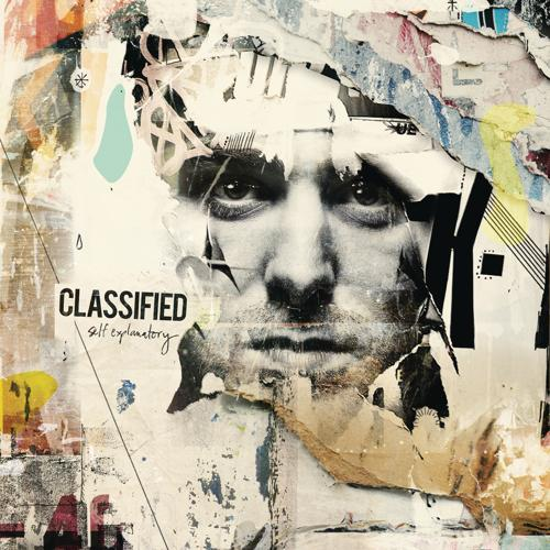 Classified - Things Are Looking Up  (2009)