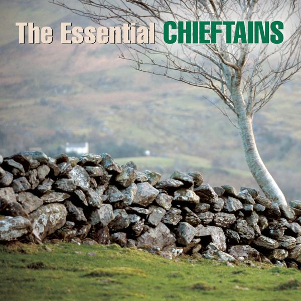 Альбом: The Essential Chieftains