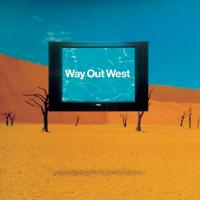 Way Out West - The Gift