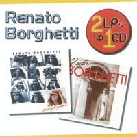 Renato Borghetti - Segura Essa