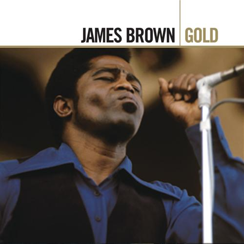 James Brown & The Famous Flames - I Got You (I Feel Good)  (2005)