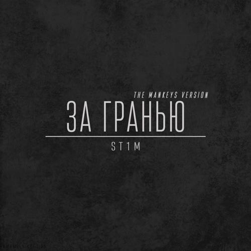 St1m, The Mankeys - По барабану (Dance Version)  (2015)