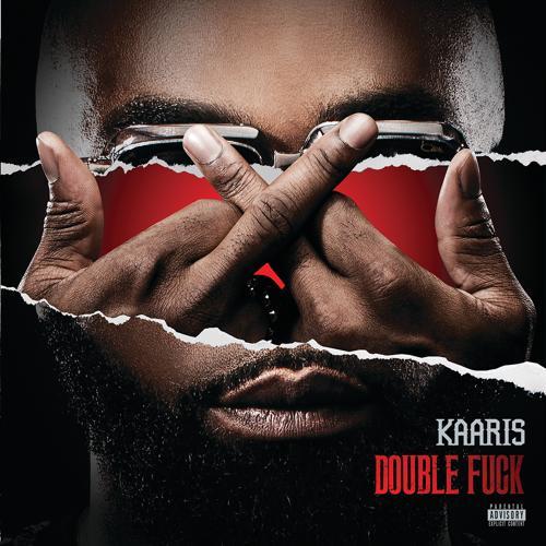 Kaaris - D.K  (2015)