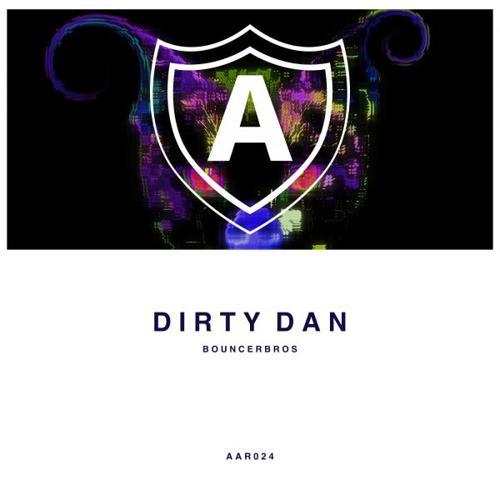 BouncerBros - Dirty Dan (Original Mix)  (2015)