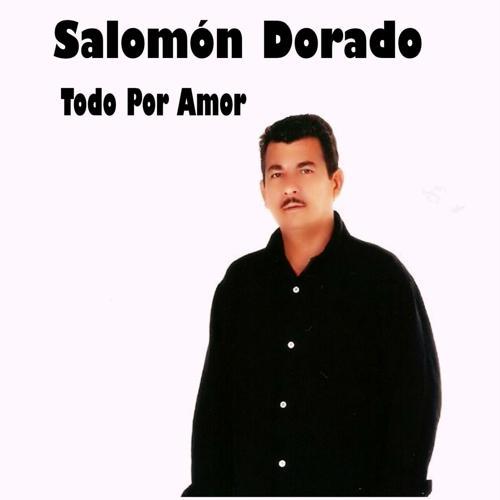 SALOMON DORADO - Si Me Muero Mañana  (2014)