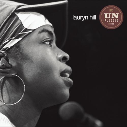 Lauryn Hill - So Much Things to Say (Live)  (2002)