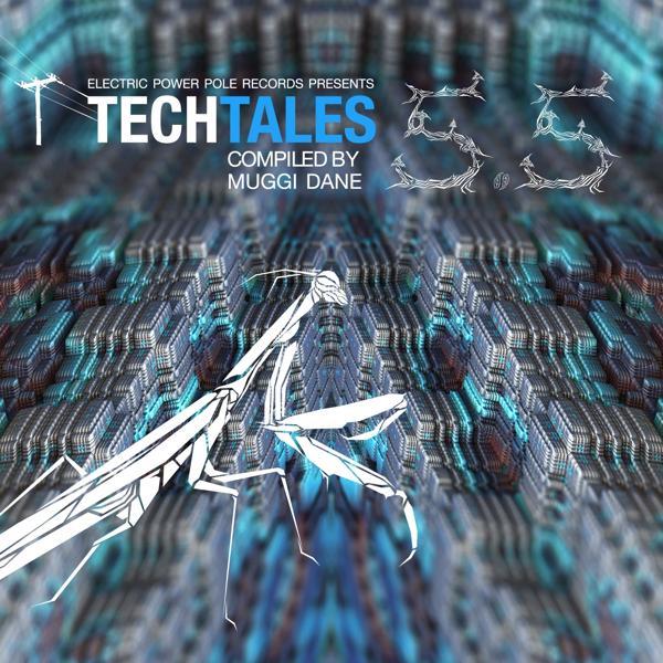 Альбом: Tech Tales 5.5