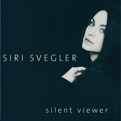 Siri Svegler - Not Worth It  (2015)