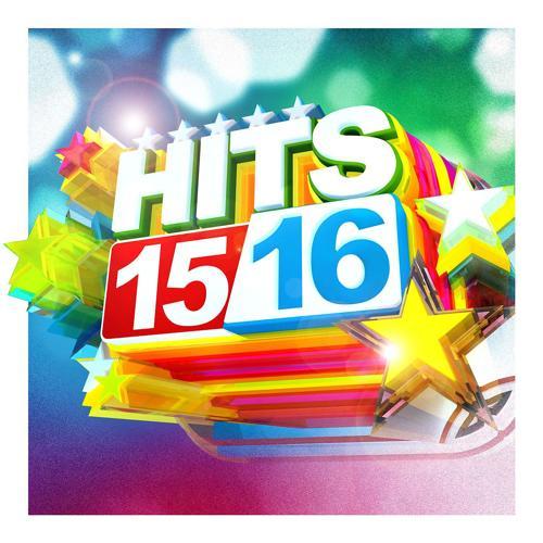 Vega, Ru Spits, Nicki Minaj, Tash - Love Poison (feat. Tash, Nicki Minaj, Ru Spits) (Bodybangers Remix Radio Edit)  (2015)