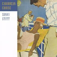 Sonny Stitt - Our Very Own
