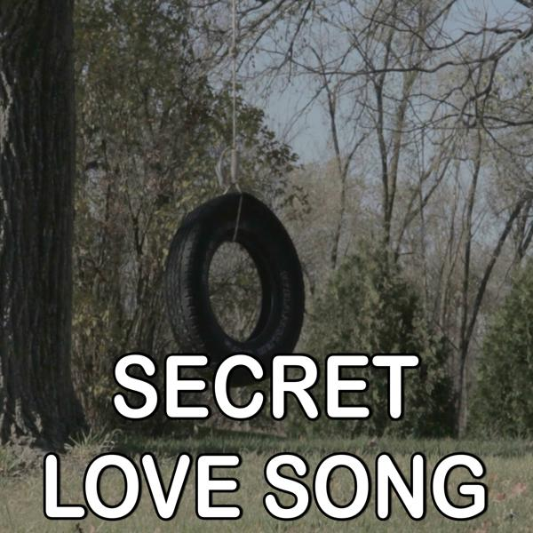 Альбом: Secret Love Song - Tribute to Little Mix and Jason Derulo