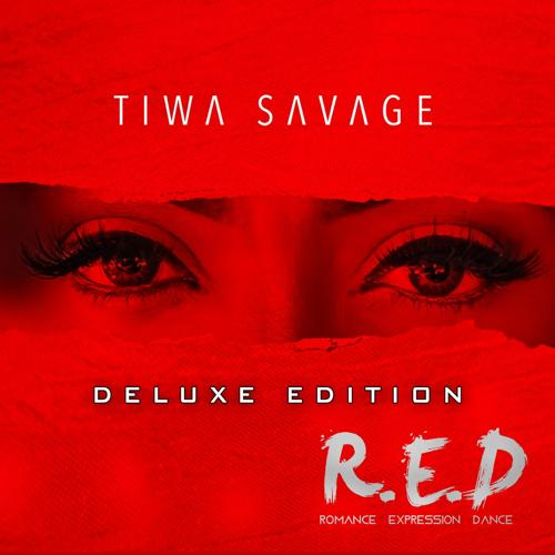 Tiwa Savage, D'prince - Before Nko (feat. D'prince)  (2016)